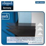 tiger3000vs_scheppach_diy_de_keyfacts_detailbild1_na_print_03122018.jpg