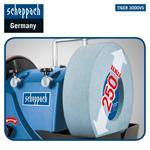 tiger3000vs_scheppach_diy_de_keyfacts_detailbild2_na_print_03122018.jpg