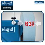 tiger3000vs_scheppach_diy_de_keyfacts_detailbild3_na_print_29112018.jpg
