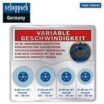 tiger3000vs_scheppach_diy_de_keyfacts_detailbild6_na_print_03122018.jpg