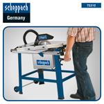 ts310_scheppach_diy_de_keyfacts_detailbild1_na_print_07122018.jpg