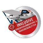 ts310_scheppach_diy_de_na3_web.jpg