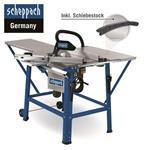 ts310_set_schiebestock_scheppach_diy_de_keyfacts_na_print_12122018.jpg