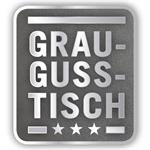 ts82_scheppach_diy_de_na2_web.jpg