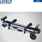 ug150_lefeld_de_keyfacts_3_02082018_Neu.jpg