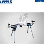 ug150_lefeld_de_keyfacts_4_02082018_Neu.jpg
