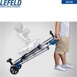 ug150_lefeld_de_keyfacts_5_02082018_Neu.jpg