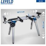 ug150_lefeld_de_keyfacts_6_02082018_Neu.jpg