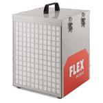 Flex Bau-Luftreiniger VAC 800-EC
