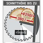 woxd700_scheppach_diy_de_na2_web.jpg
