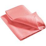 Flex Mikrofaser-Poliertuch Waschbar 317098