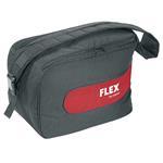 Flex TB-L 460X260X300 Polierertasche