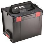 Flex TK-L 374 Transportkoffer L-BOXX®
