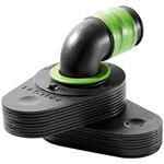 Festool Vakuum-Spanndüse CT-W 500312