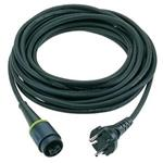 Festool Plug-It Kabel H 05 Rn-F 2X1 7,5M Din