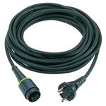 Festool Plug-It-Kabel H 05 Rn-F 2X1 4M 489421