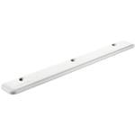 Festool Gleitplatte GP-MFT/3 KA65 15x 500367