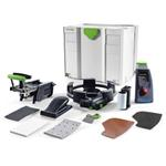 Festool Kantenbearbeitungs-Set 500177