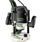Festool Oberfräse OF 2200 EB-Set 574392