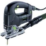 Festool Stichsäge PSB 300 EQ-Plus 561453