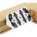 Festool Profilschuh STF-LS 130/2 490162