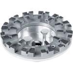 Festool Werkzeugkopf DIA HARD-D150 768021