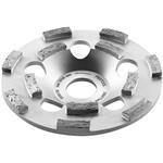 Festool Diamantscheibe DIA HARD-D130 Standard