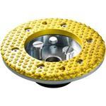 Festool Werkzeugkopf DIA UNI-RG 150 769120