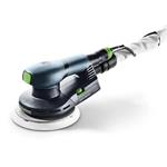 Festool Exzenterschleifer ETS EC 150/3 EQ-PLUS-GQ