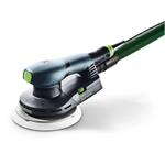 Festool Exzenterschleifer ETS EC 150/3 EQ-PLUS