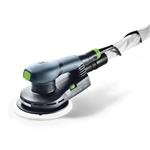 Festool Exzenterschleifer ETS EC 150/5 EQ-PLUS-GQ