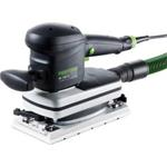 Festool Rutscher RS 100 Q-Plus 567697