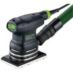 Festool Rutscher RTS 400 Q-Plus 567864