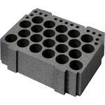 Festool Kartuscheneinsatz TZE-KT SYS 5 TL für Systainer 5 497876
