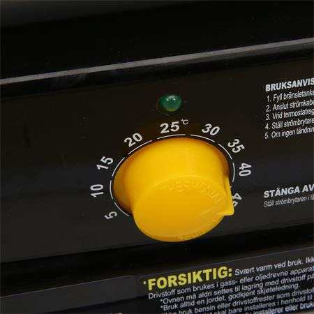 05_ST_70T_KFA_E_Thermostat_STh_20102020.jpg