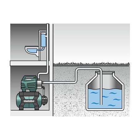 07hauswasserwerk_inox_02.jpg