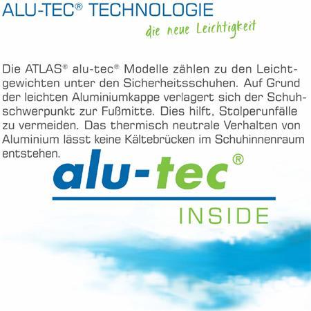 Atlas-02-Alu-TecQ.jpg
