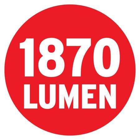 Brennenstuhl_Logo_1870lm.jpg