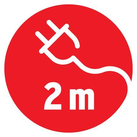 Brennenstuhl_Logo_2m.jpg