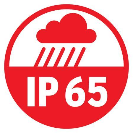 Brennenstuhl_Logo_ip65.jpg