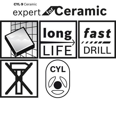 Cyl9Ceramic_gesamt_02.jpg