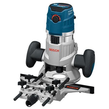 Bosch HM Hohlkehlfräser 32,7mm mit Anlaufk 2608628364