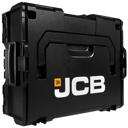 JCB-LB102.jpg