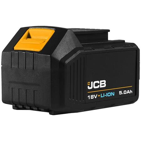 JCB_neu_2019_5055803340322_JCB-50LI-E.jpg