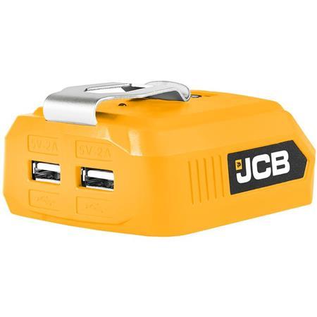 JCB_neu_2019_5055803340339_JCB-18USB-E_3.jpg