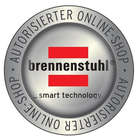 Logo_Auth.Online-Shop.jpg
