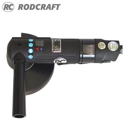RC7166.jpg