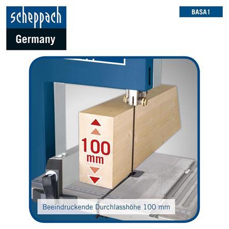 basa1_scheppach_diy_de_keyfacts_detailbild1_na_print_03122018.jpg