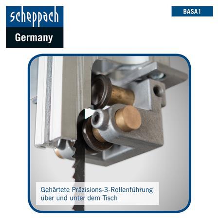 basa1_scheppach_diy_de_keyfacts_detailbild2_na_print_03122018.jpg