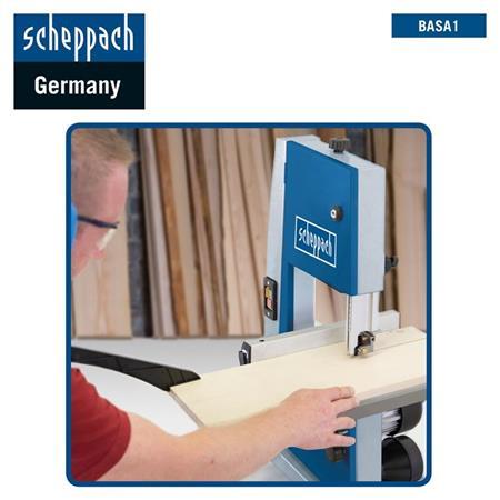 basa1_scheppach_diy_de_keyfacts_detailbild4_na_print_03122018.jpg